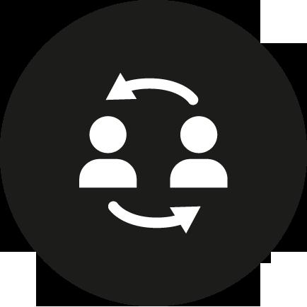 ico_procedimiento