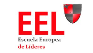 escuela-europea-lideres