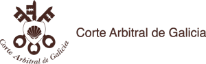 Corte Arbitral de Galicia